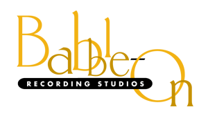 Babble-On Recording Studios, Inc. | Babble-Blog