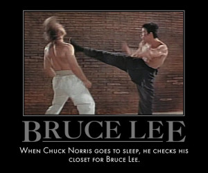 3236280-1557515-bruce_lee_vs_chuck_norris_by_mexpiratered_d34hvvi