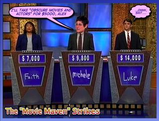 Jeopardy320Wide